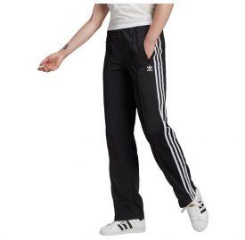 Adidas Γυναικείο παντελόνι φόρμας Firebird